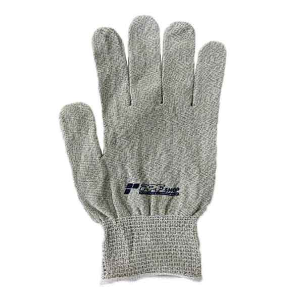 Wrap Glove Blue Label